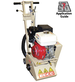 Where to find SCARIFIER CONCRETE GAS in North Platte