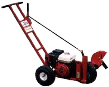 Where to find LAWN EDGER in North Platte