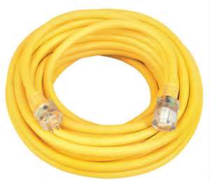 Where to find CORD EXT. 50  10 3 in North Platte