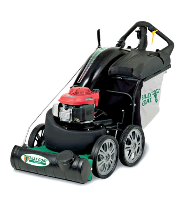 Where to find LAWN VACUUM in North Platte